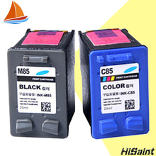 New Flash Sale For M85 C85 SAMSUNG M-85 C-85 Ink Cartridge Cheap for MJC-4000 5000 6000 SCX-1220 Printer Direct Selling(China (Mainland))