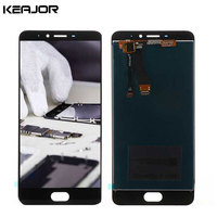 For Meizu M5 Note LCD Screen 100 Tested LCD Display Touch Screen Replacement For Meizu M5