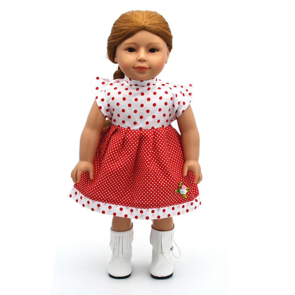 NicoSeeWonder 18 Inch Boneca Bebe Reborn Baby Dolls Full Silicone Reborn Toddler Toy Girl With Kinds Clothes Kit Choice For Gift
