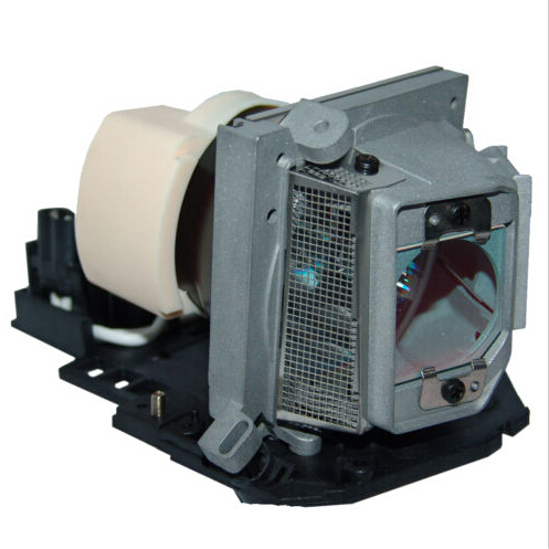 EC.J6900.001   Compatible lamp with housing  for ACER P1166 / P1266 PROJECTOR монтажная пена makroflex 750мл