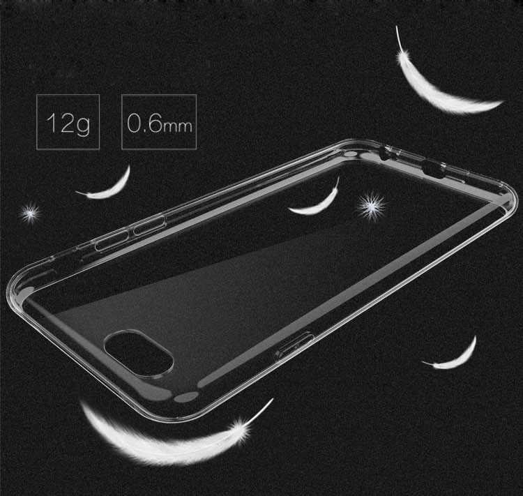 Case Telepon untuk Samsung Galaxy S3 S4 S5 S6 S7 Edge S8 S9 Plus J3 J5 A3 A5 2016 2015 cover untuk iPhone 5 5s Se 6 6 S 7 7 Plus X