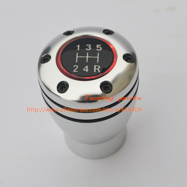 free shipping 5 speed 6 speed manual transmission car led shift knob rh aliexpress com difference between 5 speed and 6 speed manual difference between 5 speed and 6 speed manual