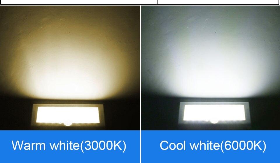 luz parede ao ar livre lampadas iluminacao a prova dwaterproof agua 04