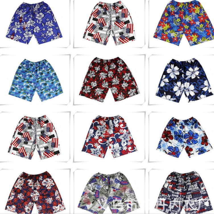 Online Get Cheap Hawaii Short Pants -Aliexpress.com | Alibaba Group