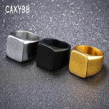 Caxybb (China)
