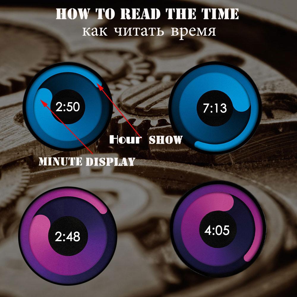 Top-Creative-Brand-Man-Sport-Watches-Men-s-Quartz-Waterproof-Clock-Male-Military-Wrist-Watch-Analog