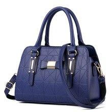 2017 Famosa Bolsa сумка Mulheres de couro Bolsas де Luxo Mulheres sacos де дизайнер sacos Crossbody Para как Mulheres сумки