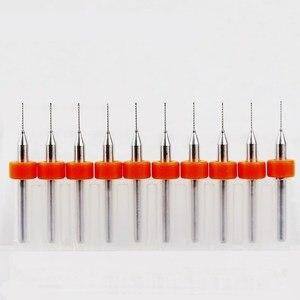 0.8mm 0.7mm 1.2mm 0.3mm-2.2mm