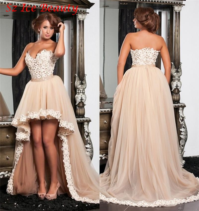vintage formal dresses plus size
