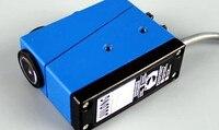 TRASPORTO LIBERO NT6-RG22-2 interruttore Fotoelettrico/sensore di colore