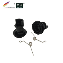 (ACC-TN225) flaging flag gear for brother MFC9130CW MFC9330CDW MFC9340CDW MFC 9130CW 9140CDN MFC-9340 2200 pages