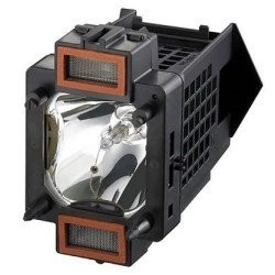 ФОТО XL-5300 /F-9308-760-0 /A1205438A Compatible lamp with housing for SONY KDS 70R2000/KDS-R60XBR2/KDS-R70XBR2/KS-70R200A