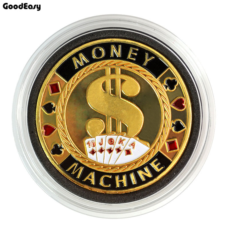 hot-quality-font-b-poker-b-font-card-guard-protector-metal-token-coin-with-plastic-cover-texas-font-b-poker-b-font-chip-set-casino-money-machine
