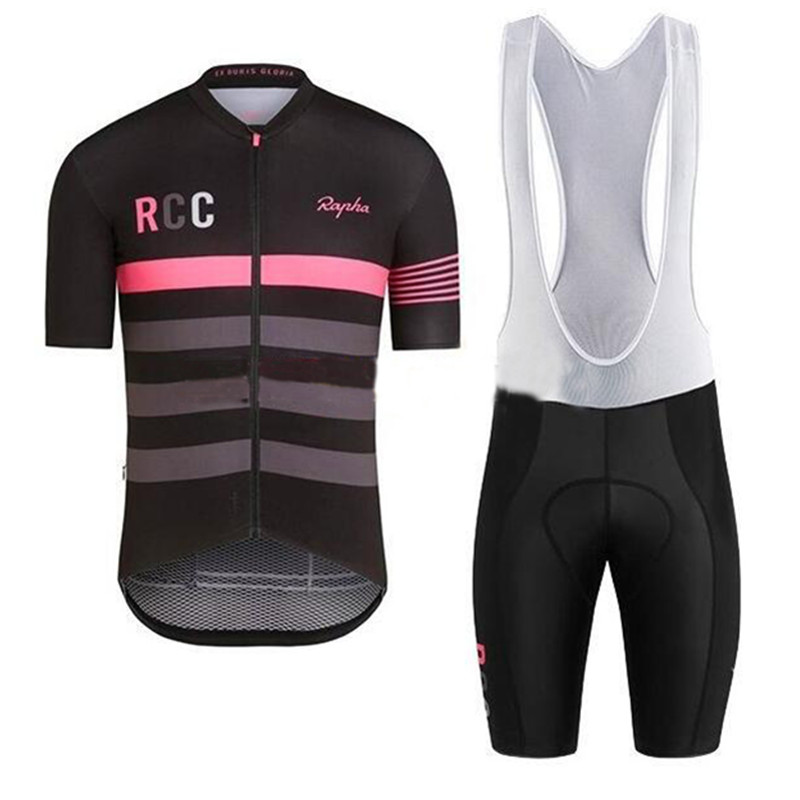 2018 FUQVLUN New Arrivals Men's Cycling Jersey Short Sleeve Bicycle Clothing Quick-Dry Riding Bike Clothes Ropa Ciclismo -93GGF6