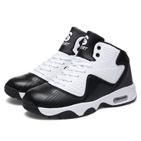 Men Basketball Shoes Size 35 46 Profession Male Basketball Ankle Boots for woman Sneakers Anti Slip Court Outdoor Sports 59017