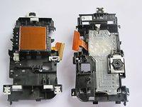 LK6090001 Druckkopf FÜR BROTHER J280 J425 J430 J435 J625 J825 J525 J725 J92 mfc-j6715