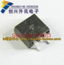 GT30F131 30F131 К-263