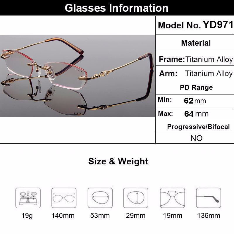 information-of-product-yd971