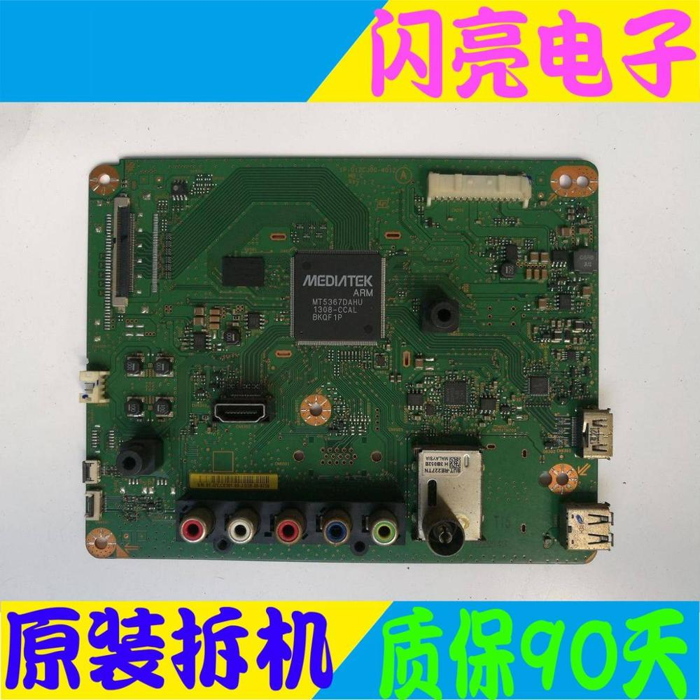 Main Board Power Board Circuit Logic Board Constant Current Board KDL-47R500A 1P-012CJ00-4012 LC470EUN