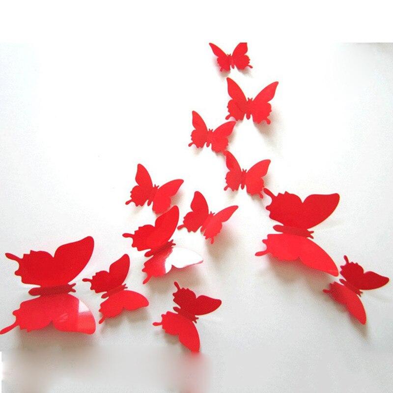 Пожеланием, картинки с объемными бабочками