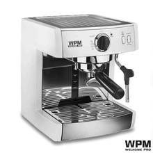 220 V-240 v Профессиональная одноместная насос полу-автоматическая кофе-машина эспрессо кофе деталь для кофемашины Welhome KD 130 эспрессо