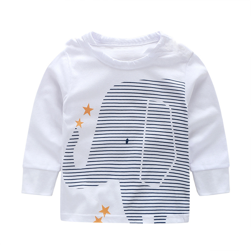 NWAD-Baby-Boy-Clothes-Infant-Baby-Boy-Clothing-Sets-For-Newborn-Elephant-print-Long-Sleeve-TopsStriped-Pants-2017-Autumn-FF013-2
