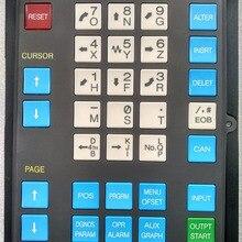 A98L-0001-0518 0M keypad CNC operation panel