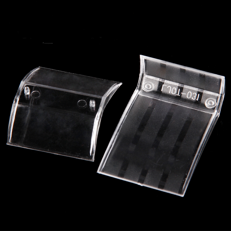 Wholesale 20 plastic clear view mob cell phone display mp4mp3 wholesale 20 plastic clear view mob cell phone display mp4mp3 stand holder af 399 in jewelry packaging display from jewelry accessories on sciox Choice Image