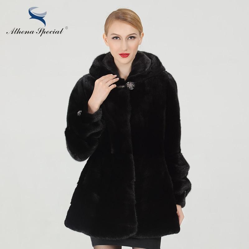 Popular Short Mink Coat-Buy Cheap Short Mink Coat lots from China ...