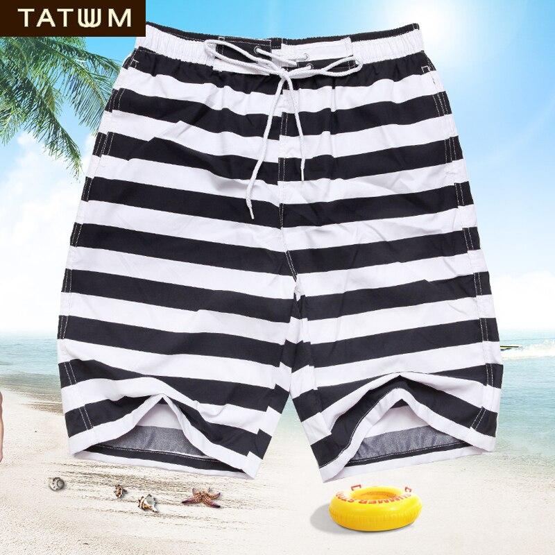 TATUUM mens board shorts male bermuda surf shorts men sport shorts ...