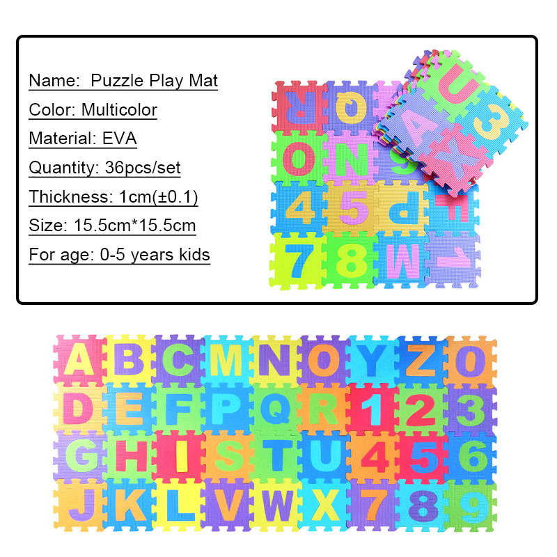36pcsset-Children-Puzzle-Play-Mat-Baby-EVA-Foam-Kids-Rug-Carpet-Playmat-Educational-Toys-for-Infant-Boys-Girls-155cm155cm-2