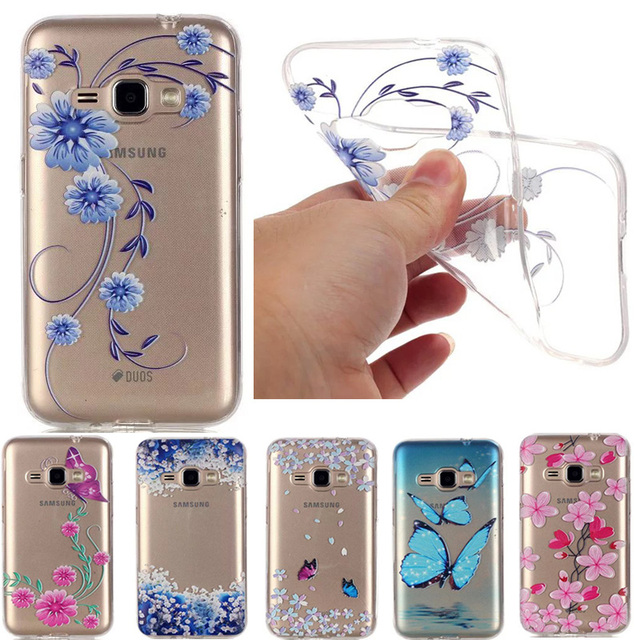 coque samsung galaxy j1 2016 3d