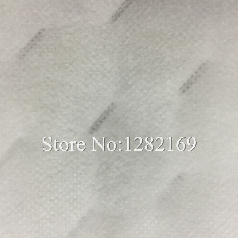 10x Vacuum Cleaner Bags Dust Bag Filter Electrolux S-bag Replacement for Philips FC9170 FC9062 FC9161 Performer etc.