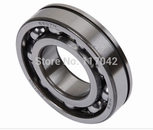 Aftermarket OVERSEE 93306 307U1 00 Ball Bearing Outboard Engine Parts for Yamaha Jet Ski Crankshaft