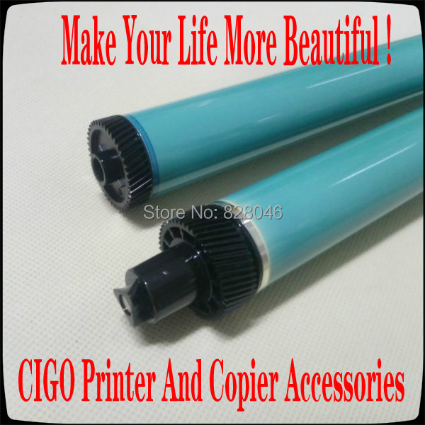 For HP CF325X 325X 25X M806dn M830zMFP M830z M806 M830 Printer Toner Cartridge OPC Drum For