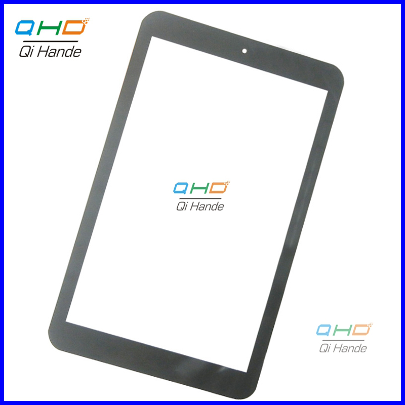 New For VISUAL LAND PRESTIGE ME10-ES 10.1 inch tablet touch screen Panel Digitizer Glass Sensor Replacement Parts free shipping black new 8 inch touch screen digitizer glass sensor panel for 080081 01a v1 tablet replacement parts free shipping