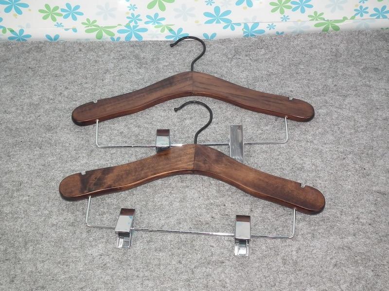 Fábrica de Guangdong venta caliente niños antiguos camisa plana o - Organización y almacenamiento en la casa - foto 5