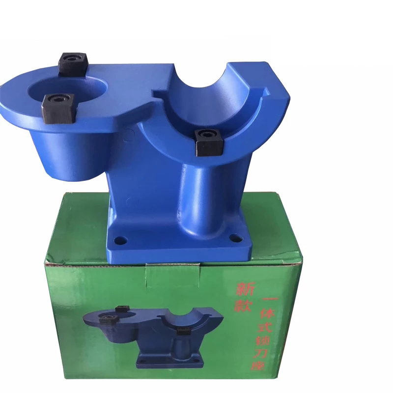 NT30 Tool Holder Tightening Fixture Tool Kit CNC Machine 1pc For BT30//ISO30