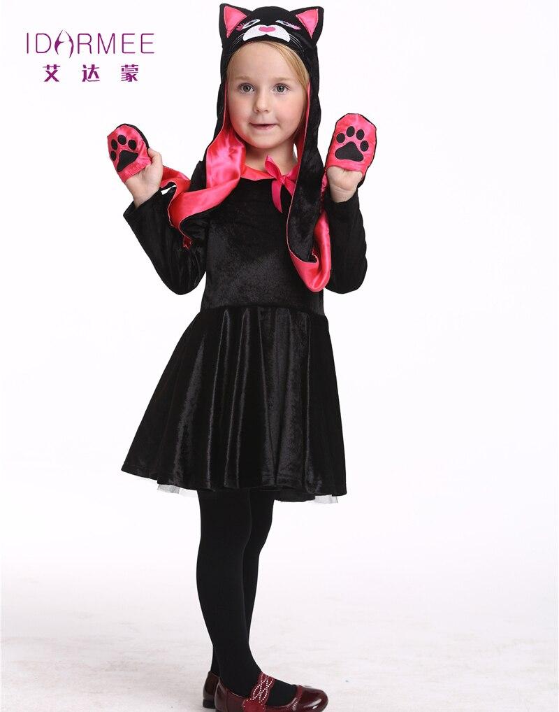 Online Get Cheap Cute Halloween Costume -Aliexpress.com | Alibaba ...