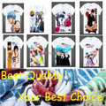 Kuroko's  anime t-shirt anime Tetsuya Kuroko cotton short sleeve summer Taiga Kagami Cosplay Costumes anime clothing