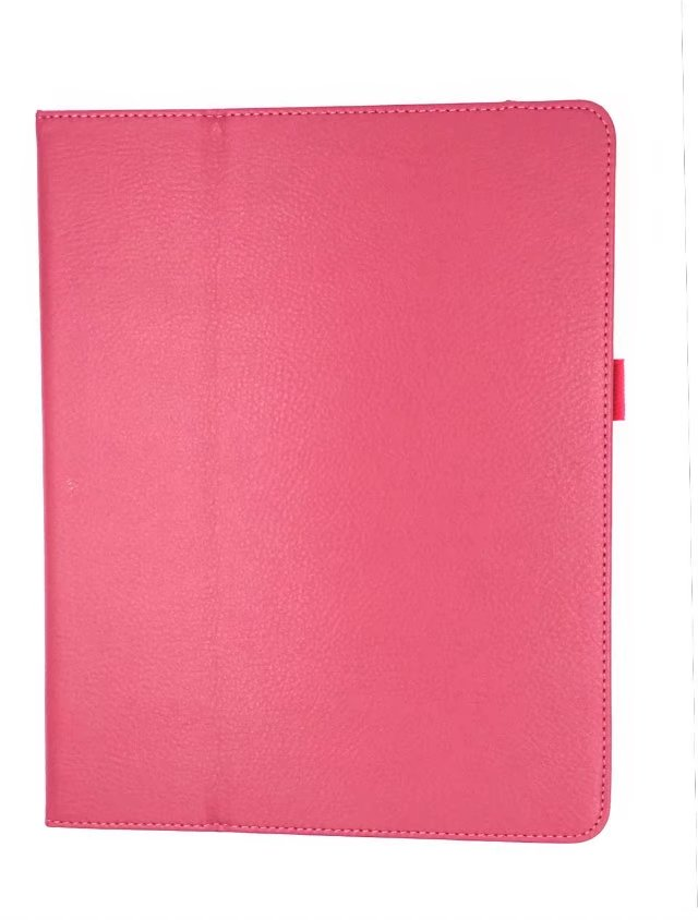 Cover Case For Samsung Galaxy Tab S3 T820 T825 9.7