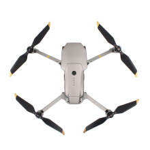 Low Noise Replacement Propellers for Drone 8 pcs Set