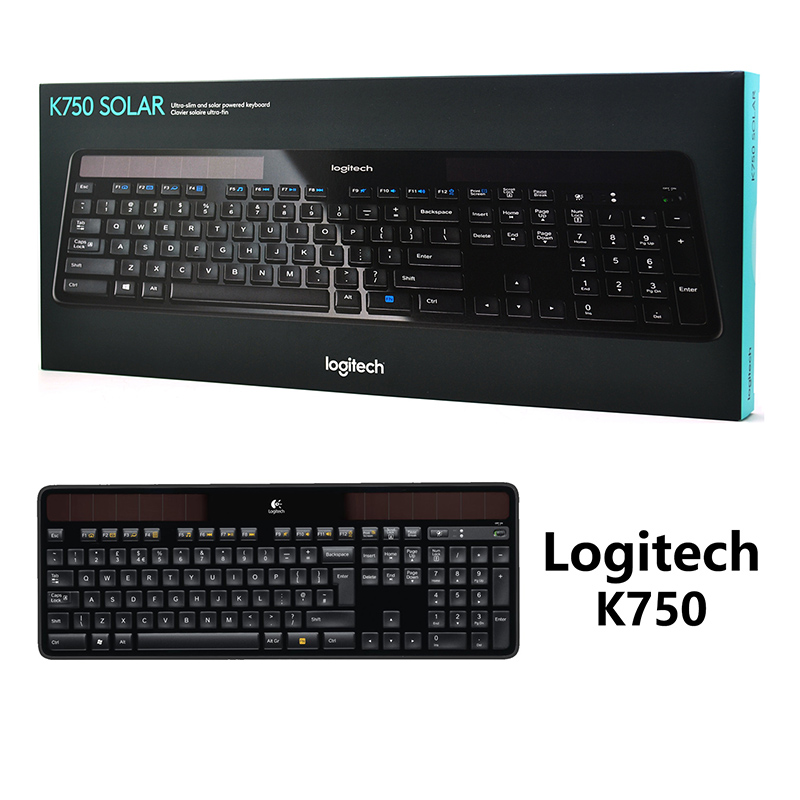 K750I BLUETOOTH PERIPHERAL DEVICE DRIVERS FOR PC