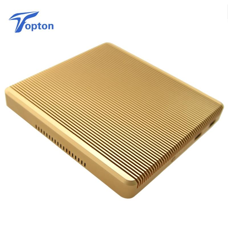 i7 6500u 3 year warranty skylake windows mini pc intel core max 3 1ghz intel hd graphics 520. Black Bedroom Furniture Sets. Home Design Ideas