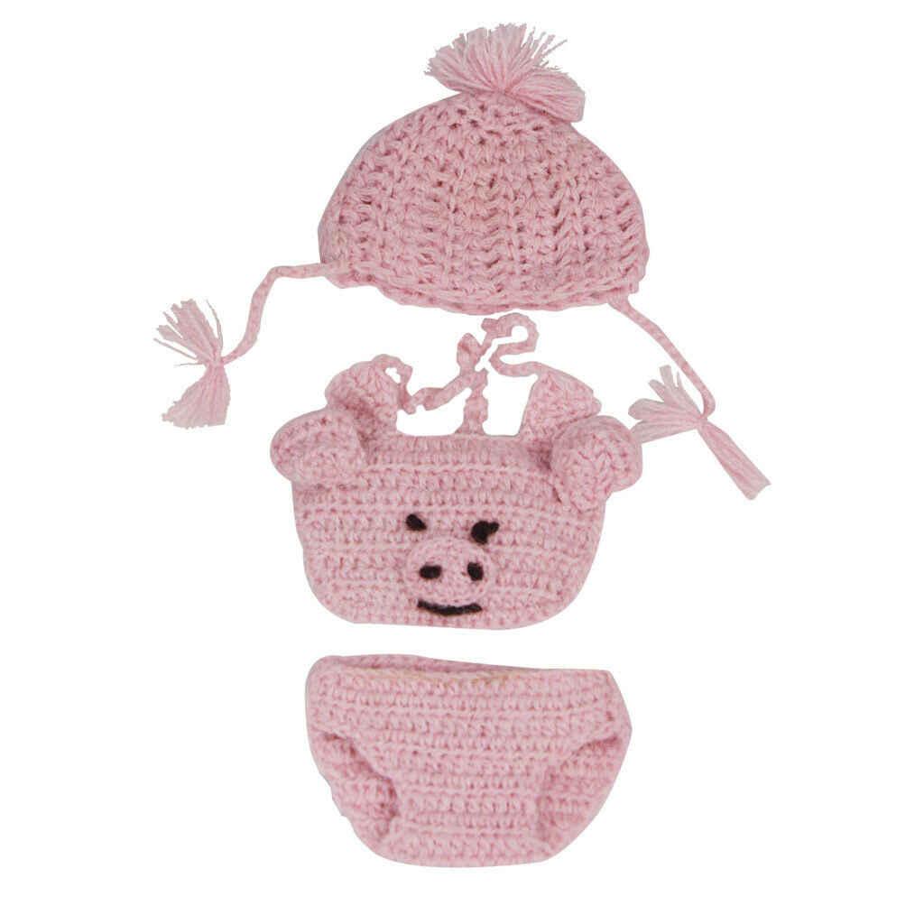 Pin on Crochet | 1024x1024