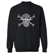 Sweatshirt Men Tracksuit Harajuku Japanese Anime One Piece Hip Hop Brand Clothing Mens Sweatshirts Chandal Hombre Cotton Hoodie