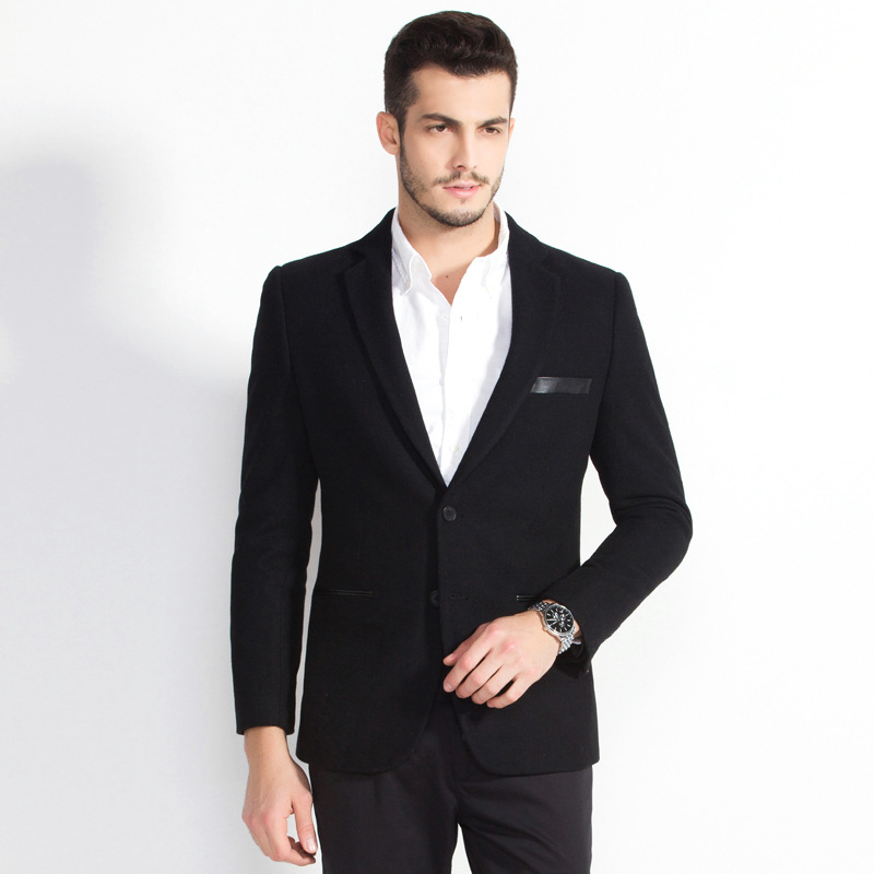 Aliexpress.com : Buy 2015 Latest Italian Suits Fall Winter Brand