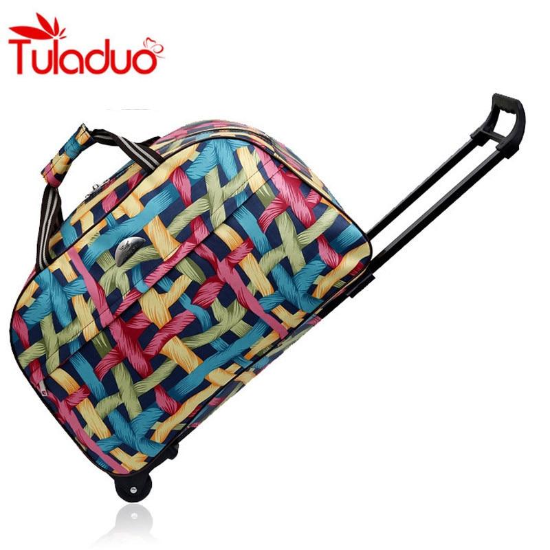 Online Get Cheap Bag Trolleys -Aliexpress.com | Alibaba Group