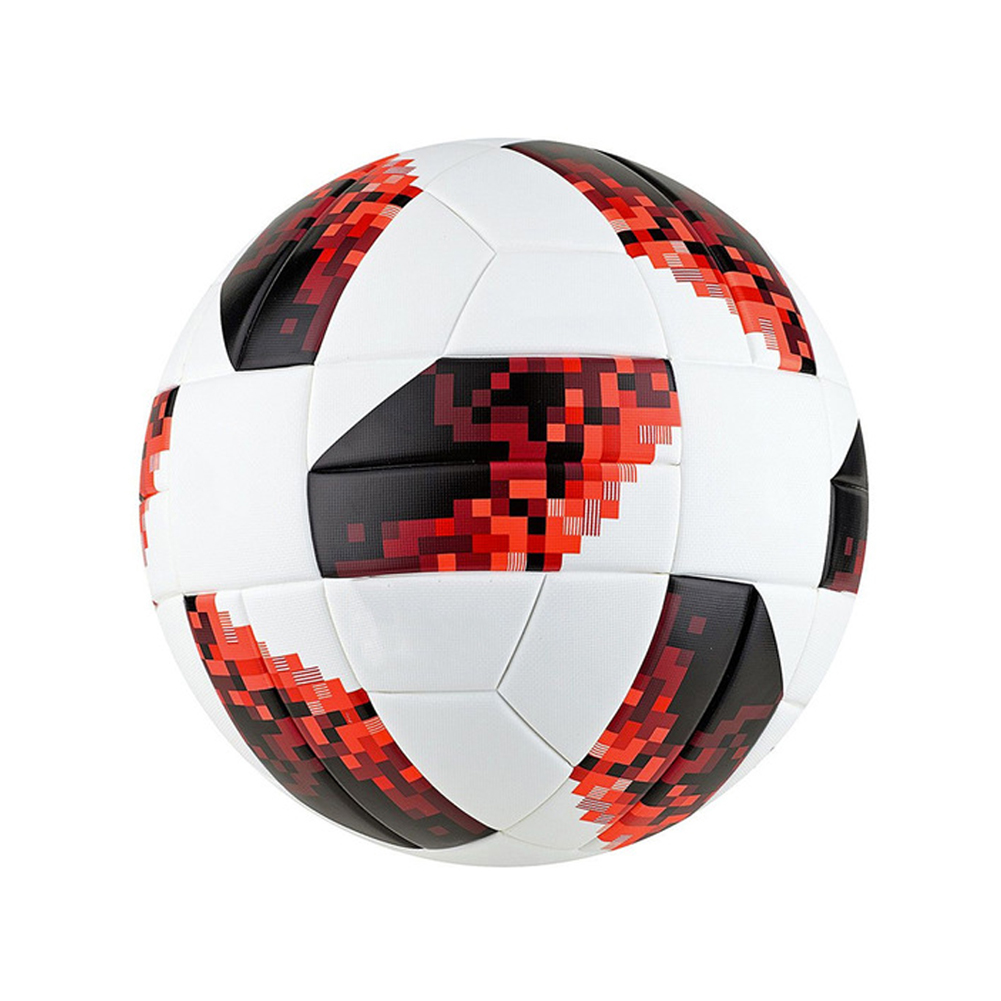 Soccer Ball Size 5 Juggle Bags Auxiliary Circling Belt Kids Football Training Equipment Kick Solo Soccer Trainer Hot Sell