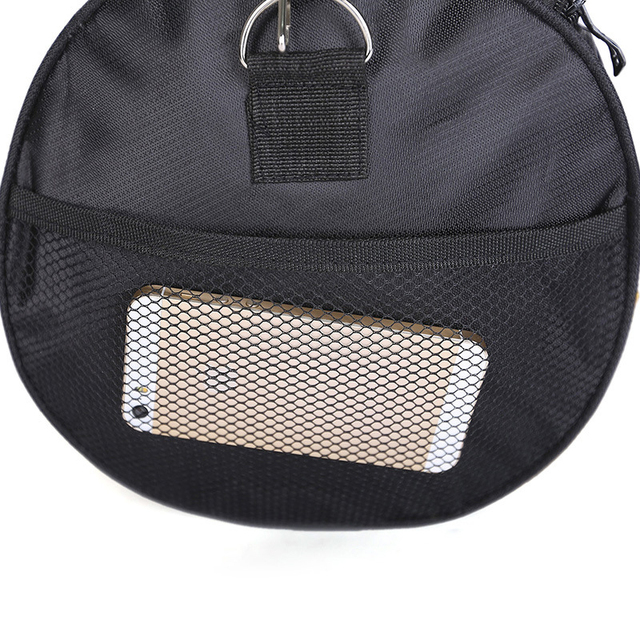 Quality fitness sport bags 3